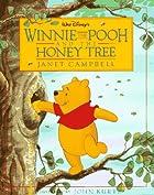 Walt Disney's: Winnie the Pooh and the…