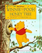 Walt Disney's: Winnie the Pooh and the…