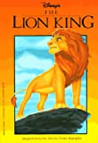 Ingoglia, Gina: Disney&#39;s the Lion King