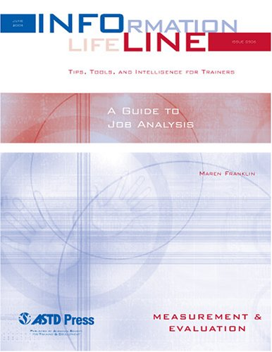 guide-to-job-analysis