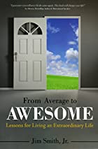 From Average to Awesome: 41 Plus Gifts in 41…