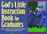 [???]: God's Little Instruction Book for Graduates