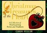 Fuller, Cheri: Christmas Treasures of the Heart
