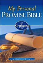 My Personal Promise Bible for Graduates by…
