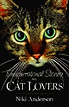 Inspur-R-Rational Stories for Cat Lovers by…