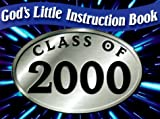 Honor Books: God's Little Instruction Book for the Class of 2000