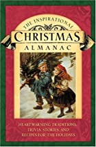 The inspirational Christmas almanac :…