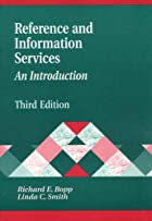Reference and Information Services: An…