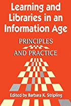 Learning and Libraries in an Information…