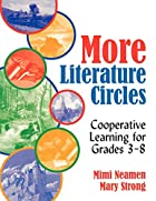 More Literature Circles: Cooperative…