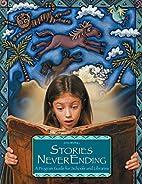 Stories NeverEnding: A Program Guide for…