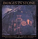 Muench, David: Images in Stone