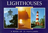 [???]: Lighthouses Postcards