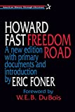 Fast, Howard: Freedom Road