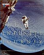 The Infinite Journey: Eyewitness Accounts of…