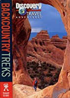Discovery Travel Adventure Backcountry Treks…