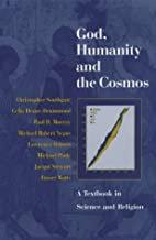 God, humanity and the cosmos : a textbook in…