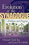 Kee, Howard Clark: Evolution of the Synagogue: Problems and Progress