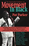 Parker, Pat: Movement in Black