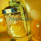 Modern Food Gifts (Modern) by Martha Gill