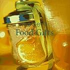 Modern Food Gifts (Modern) by Martha Gill