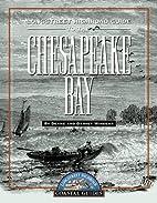 Longstreet Highroad Guide to the Chesapeake…