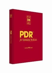 pdr-for-ophthalmic-medicines-2008-physicians-desk-reference-pdr-for-ophthalmic-medicines