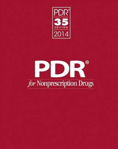 pdr-for-nonprescription-drugs-2014-physicians-desk-reference-for-nonprescription-drugs