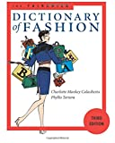 Tortora, Phyllis: The Fairchild Dictionary of Fashion