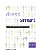 Dress Smart: A Guide To Effective Personal…
