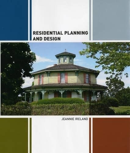residential-planning-and-design