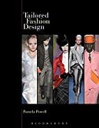Tailored Fashion Design by Pamela Powell