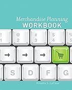 Merchandise Planning Workbook by Rosetta…