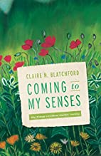 Coming to My Senses: One Woman's Cochlear…