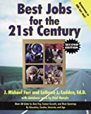 J. Michael Farr: Best Jobs for the 21st Century