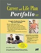Your Career and Life Plan Portfolio by Jist…