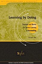 Learning by doing : concepts and models for…