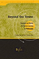 Beyond the tower : concepts and models for…