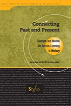 Connecting Past and Present: Concepts and…