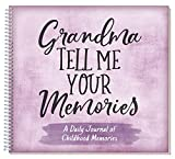 Lashier: Grandma, Tell Me Your Memories