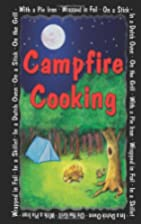 Campfire Cooking by G & R Publishing