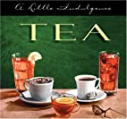 Tea: A Little Indulgence by G&R Publishing