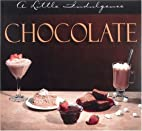 Chocolate: A Little Indulgence by G & R…
