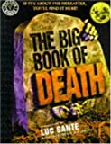 Carlton, Bronwyn: The Big Book of Death