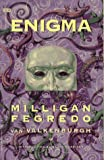 Milligan, Peter: Enigma