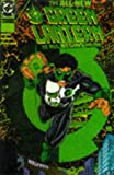Marz, Ron: A New Dawn (Green Lantern)