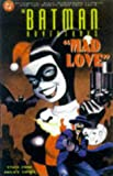 Dini, Paul: Batman Adventures