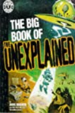 Moench, Doug: The Big Book of the Unexplained