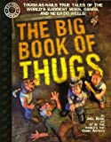 Rose, Joel: The Big Book of Thugs