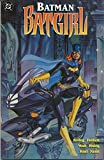 Puckett, Kelley: Batman Batgirl